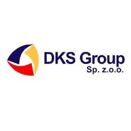 DKS Group Sp. z.o.o. - Montaż anten Warszawa