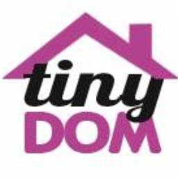 tinyDOM - Domy szkieletowe Ełk