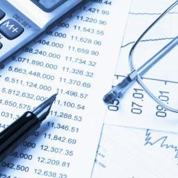 Kancelaria Podatkowa Warkoczyńscy - Biuro Rachunkowe Strzegom