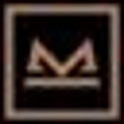 MK STONE - Gruz warszawa