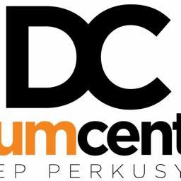 DrumCenter.pl - profesjonalny sklep perkusyjny - Serwis sprzętu biurowego Bydgoszcz
