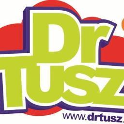 Dr Tusz - sprzedaż i regeneracja tonerów do drukarek - Serwis sprzętu biurowego Białystok