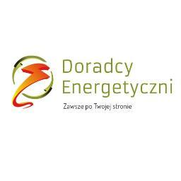 Doradcy Energetyczni Sp. z o.o. - Zaopatrzenie w energię elektryczną Warszawa