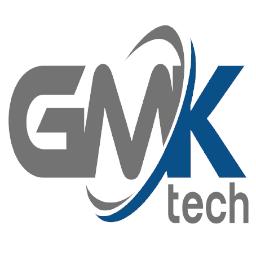 GMKTECH - Chłodnictwo Kalisz