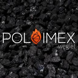 Pol-Imex Sp. z o.o. - Skład węgla Biała Podlaska