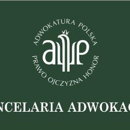 Kancelaria Adwokacka Łukasz Rożkiewicz Anna Orzeł-Rożkiewicz - Adwokat Rzeszów