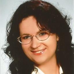 KancelariaMF Adwokat Marta Fundowicz - Adwokat Reda