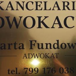 Adwokat Reda 2