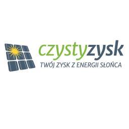 EkoProjekt Polska Sp. z o.o. - Panele Słoneczne Poznań