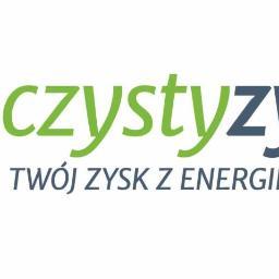 Fotowoltaika Poznań 2