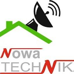 Nowa Technika - Alarmy Płock
