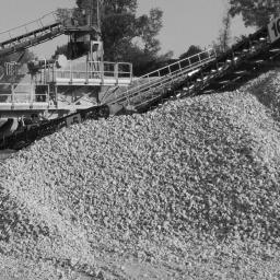 Granit Strzegom - Płyty Drogowe Strzegom