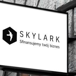 Skylark Sp. z o.o. - Ubezpieczenie firmy Katowice