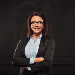 Kancelaria Adwokacka adwokat Mirella Nowak - Adwokat Wałbrzych