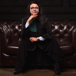 Adwokat Wałbrzych 2