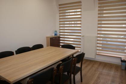 e-biura.opole.pl - Wirtualne biuro Opole
