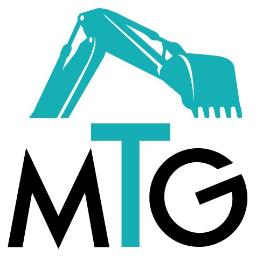 MTG - Odśnieżanie Straszyn
