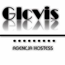 Agencja Hostess Glovis - Hostessy Poznań