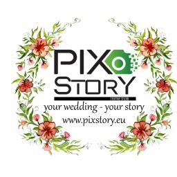 PixStory - Produkcja filmowa - Wideoreportaże Bielsko-Biała