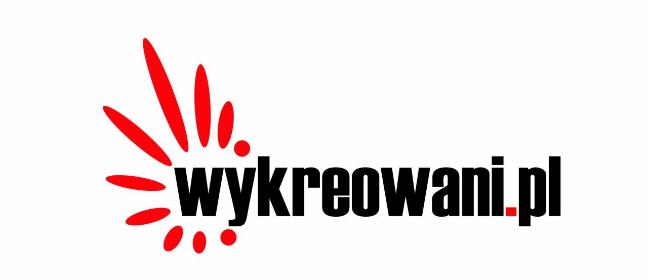 Wykreowani Andrzej Wroniecki - Agencja Interaktywna Łódź
