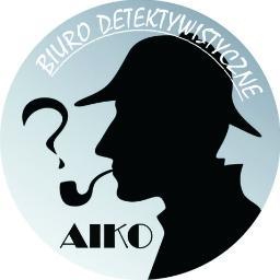 Biuro Detektywistyczne AIKO Ireneusz Kochański - Biuro Detektywistyczne Warszawa