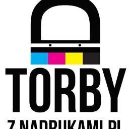 torbyznadrukami.pl - Kosze Upominkowe Słupca
