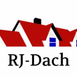 RJ-Dach - Wzmacnianie Fundamentów Wierzchowo