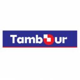 Tambour East - Chemia budowlana Żory