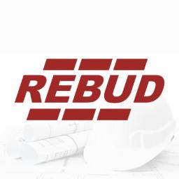 Rebud Sp. z o.o. Przedsiębiorstwo Produkcyjne - Instalacje sanitarne Toruń