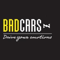 Bad Cars Sp. z o.o. - Wypożyczalnia samochodów Warszawa