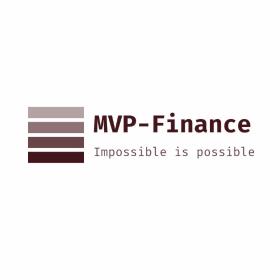 MVP-Finance - Usługi Doradcze Komorniki
