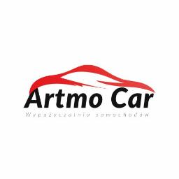 ARTMO CAR - Wypożyczalnia samochodów Czechowice-Dziedzice
