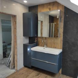 brygada74 - Instalacje sanitarne Prudnik