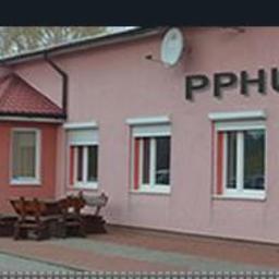 PPHU Makler Zaklad Pracy Chronionej - Hafciarnia Konin
