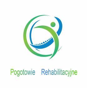 Pogotowie Rehabilitacyjne Józefosław - Fizjoterapeuta Piaseczno