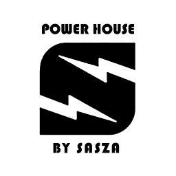 Power House by Sasza Oleksandra Lykhobytska - Dietetyk Legnica