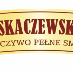 Piekarnia Skaczewski - Catering Siechnice