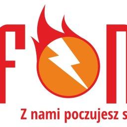 Raf-Net Rafał Maliszewski - Instalatorstwo telekomunikacyjne Bydgoszcz