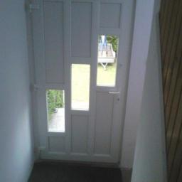 Okna Pcv 11szt Szczepanów Oferteopl