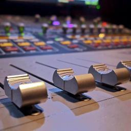 KARNEOL Studio - Studia nagrań Gniezno