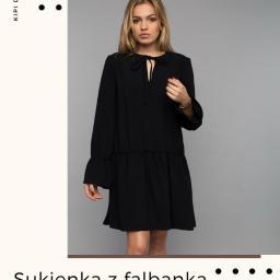 SZWALNIA MILA - Firmy odzieżowe Rumia