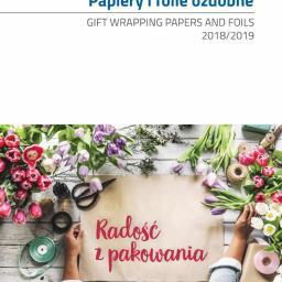 Kastel Greetings Sp. z o.o. - Paczki Świąteczne dla Dzieci Łambinowice