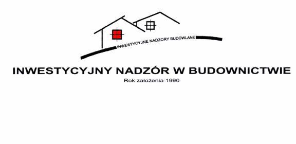 Inwestycyjny Nadzór w Budownictwie Wiesław Perlik - Usługi Bydgoszcz