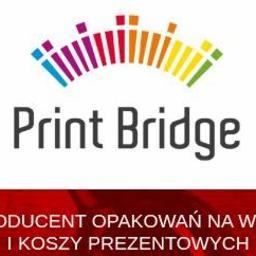 PrintBridge Sp. z o.o - Opakowania Toruń
