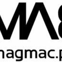 Mag Mac - Internetowy sklep z odzieżą damską - Odzież Damska Kobylnica
