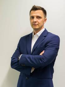 OBSŁUGA INWESTYCYJNA NIERUCHOMOŚCI CZAPLA & CZAPLA SPÓŁKA CYWILNA WITOLD CZAPLA, MARTA CZAPLA-KLUZEK - Kredyt hipoteczny Gliwice