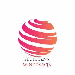 Lextron Sp. z o.o. - Windykacja Poznań