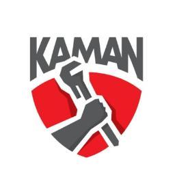 KAMAN - Instalacje grzewcze Małogoszcz
