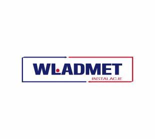 W艁ADMET Instalacje - Klimatyzacja Sulejówek