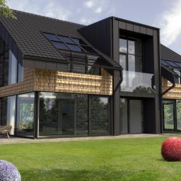 PROJEKT DESIGN FILIP KUBICKI - Usługi Projektowania Wnętrz Jelenia Góra